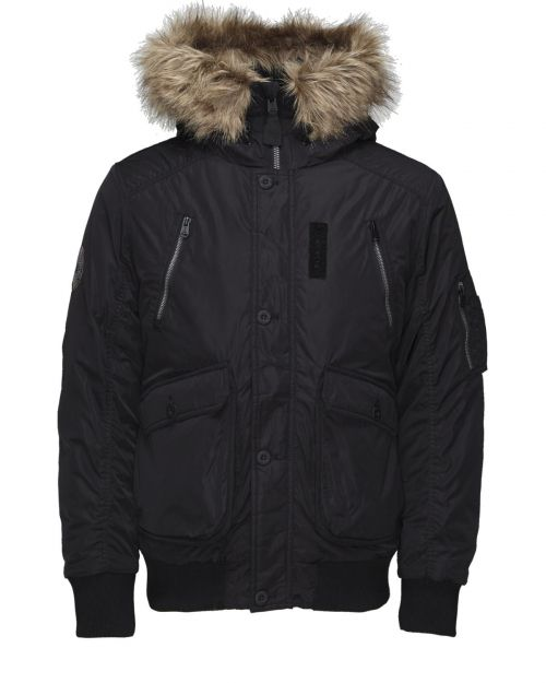 Jack Jones Carter jacket