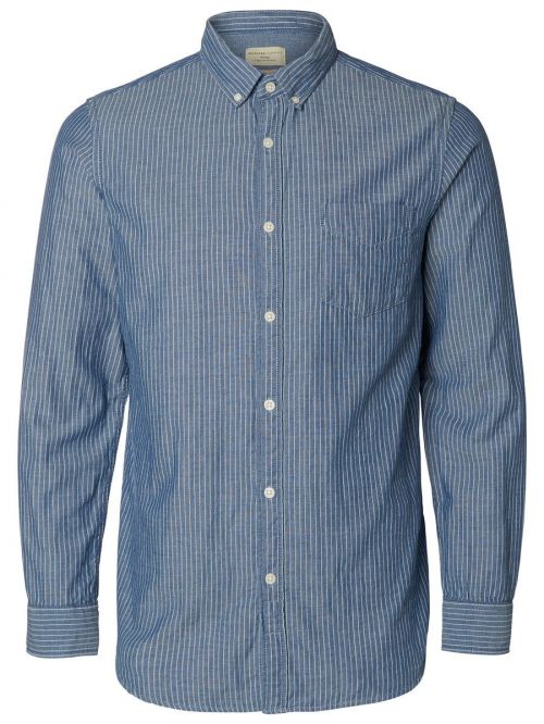 Selected Marko shirt