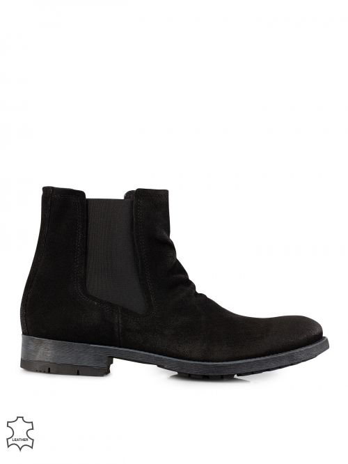 Jack Jones Richie boot