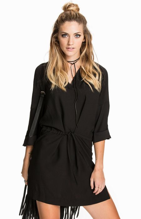 Vero Moda Hanti dress