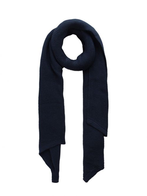 Pieces scarf