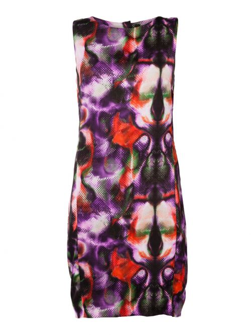 Vero Moda Atomic dress