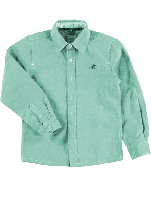 Name it Oxford shirt