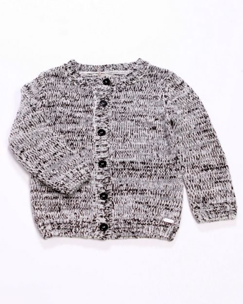 Name it Plihair  knit