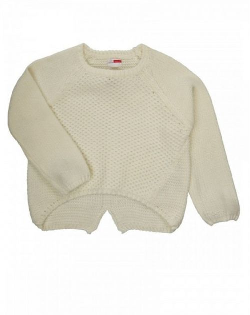 Name it knit