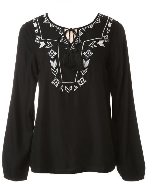 Vero Moda Laney top