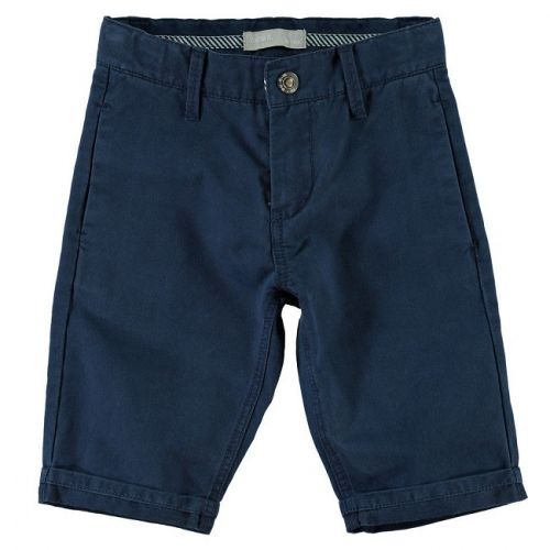 Name it Altos shorts