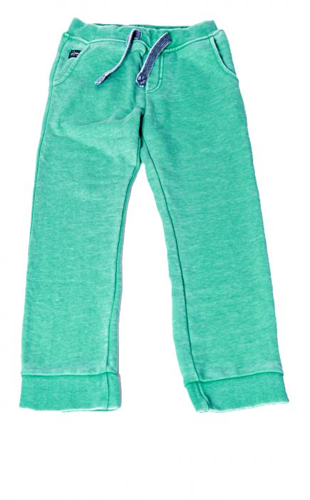 Name it Jolle sweat pant