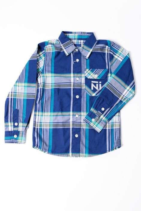 Name it Glake shirt
