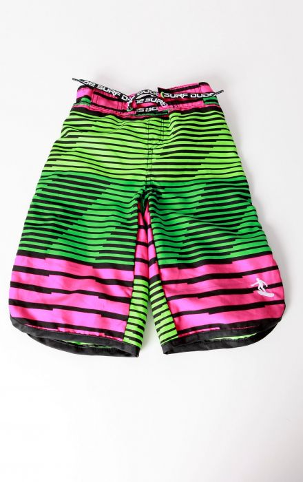 Name it Zumba shorts