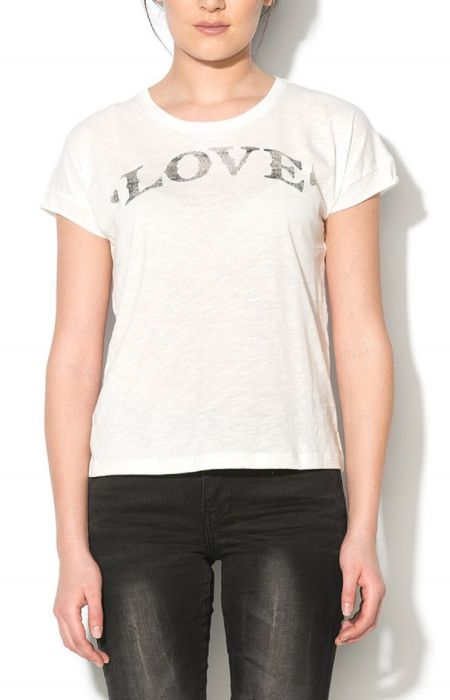 Vero Moda Love  top