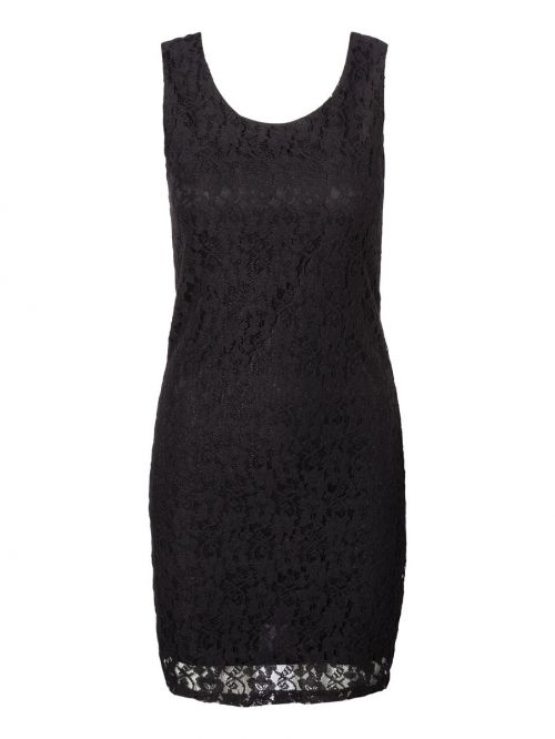 Vero Moda Gaya dress
