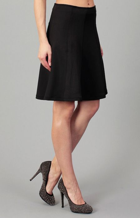 Tom Tailor skirt