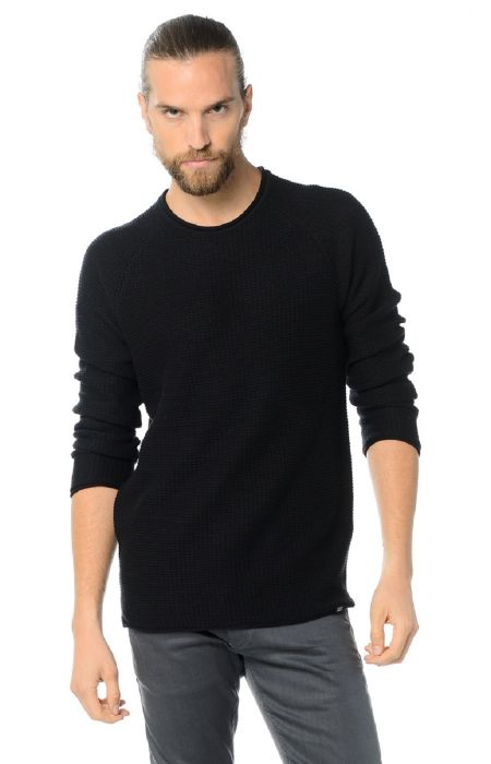 Jack  Jones paul  knit