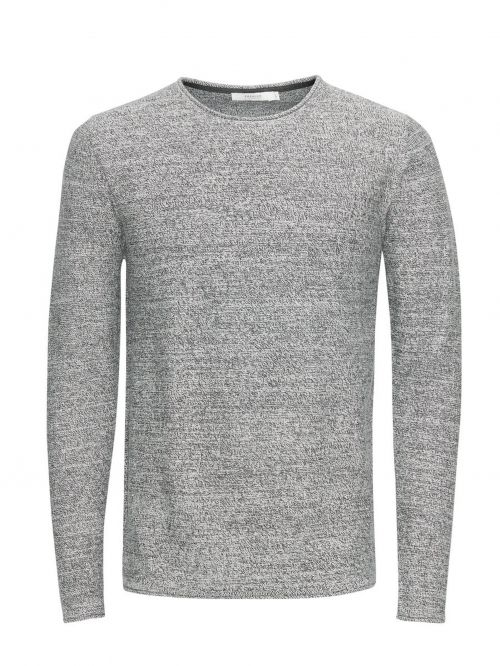 Jack  Jones Lenny  knit