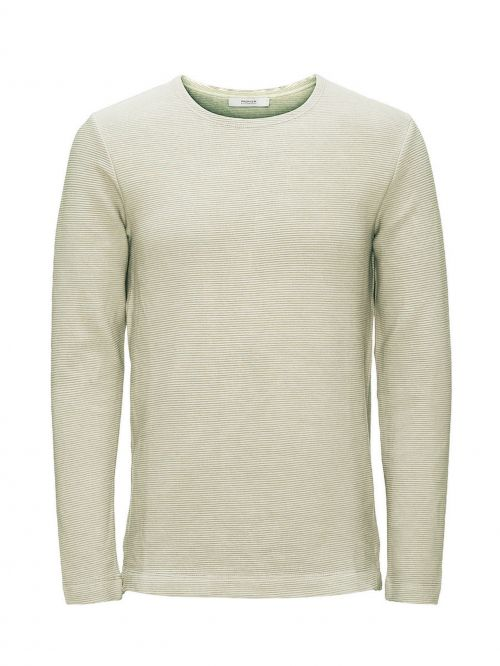 Jack Jones Dakota sweat