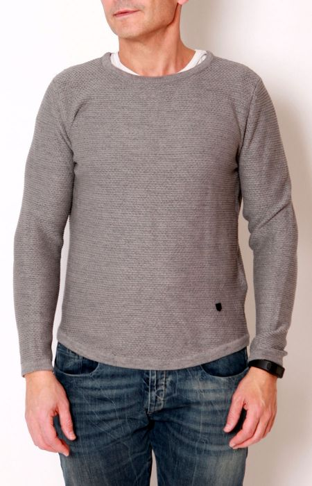 Jack  Jones Jerry  knit
