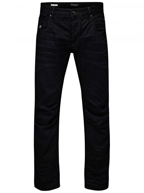 Jack  Jones Power 730  jeans