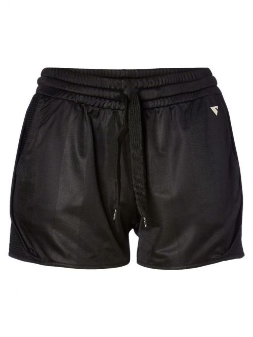 Y.A.S sport shorts