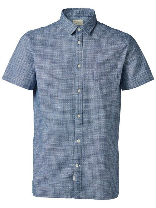 Selected Loco shirt