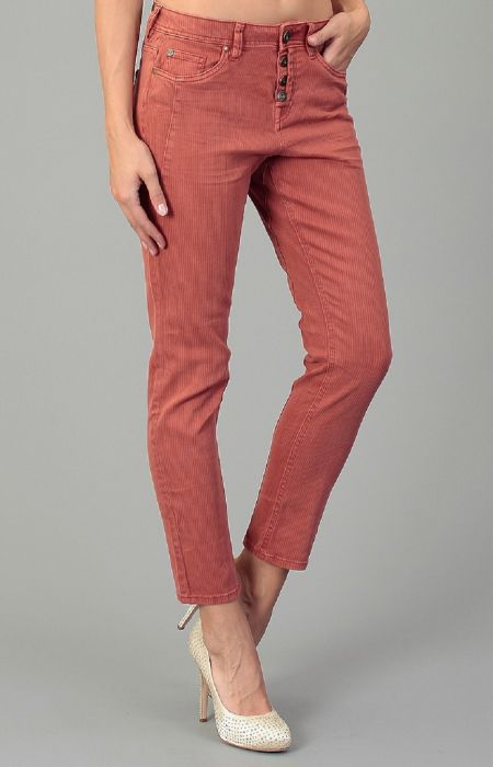 Tom Tailor pant