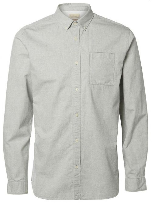 Selected honewaiden shirt