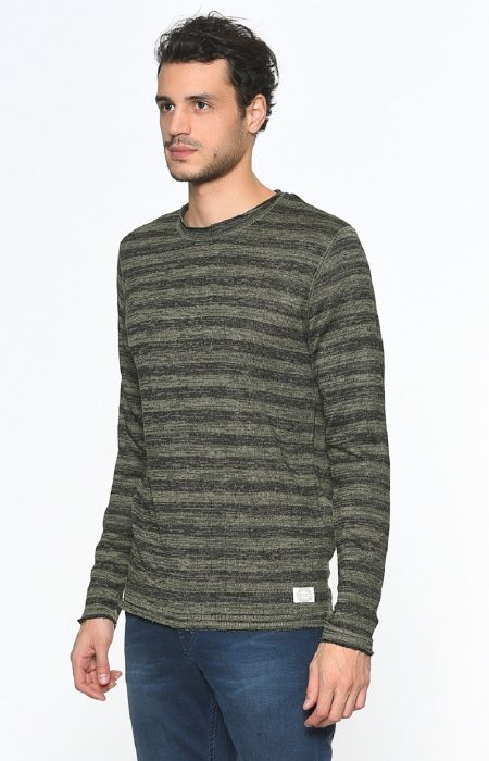 Jack  Jones colton knit