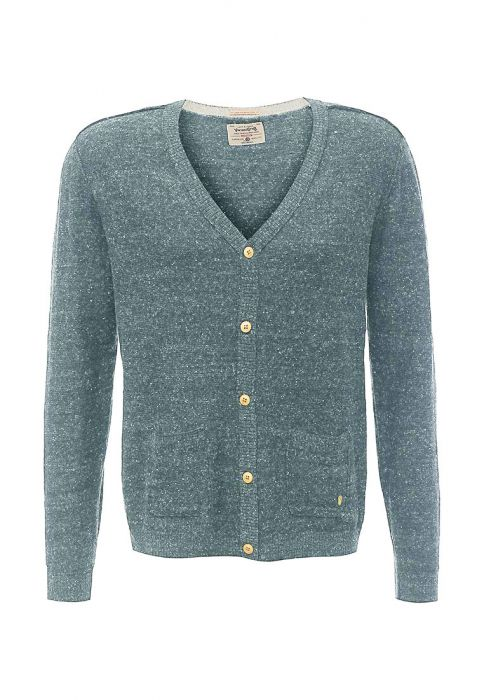 Jack  Jones hannibal knit