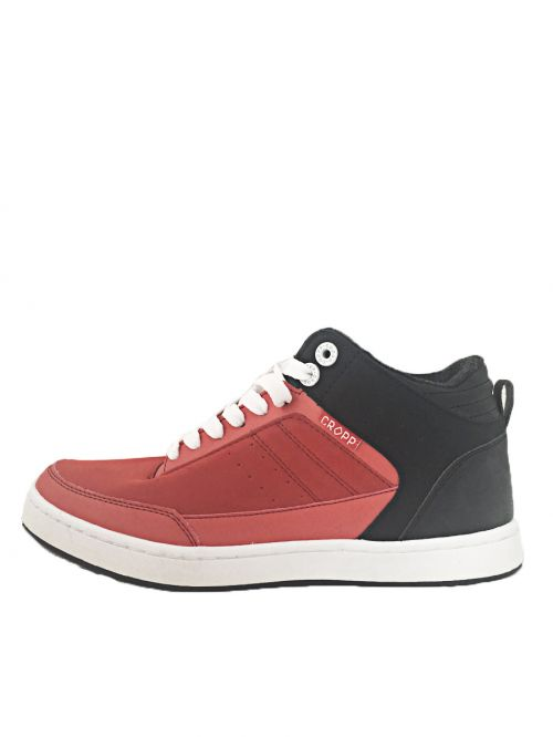 Cropp shoes
