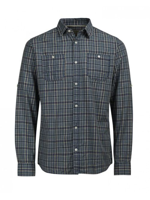 Jack  Jones Hall shirt