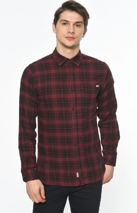Jack  Jones Calhan shirt