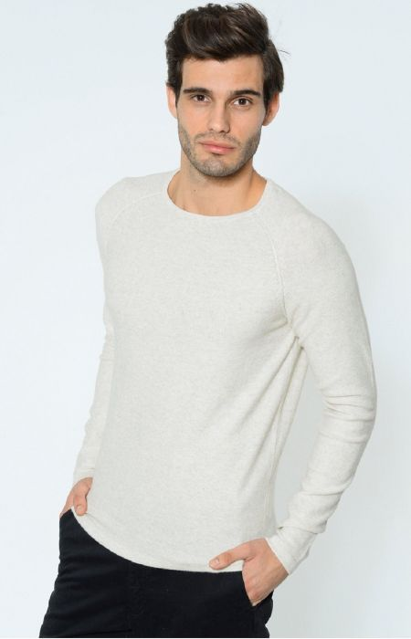 Jack  Jones Tim knit