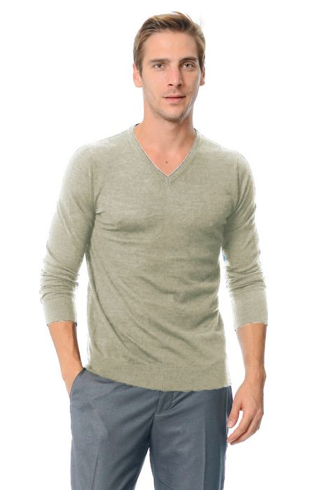 Jack  Jones Mark  knit