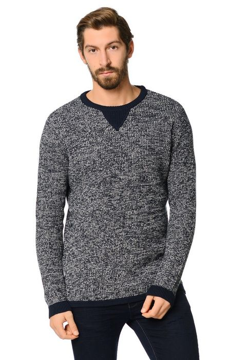 Jack  Jones james  knit