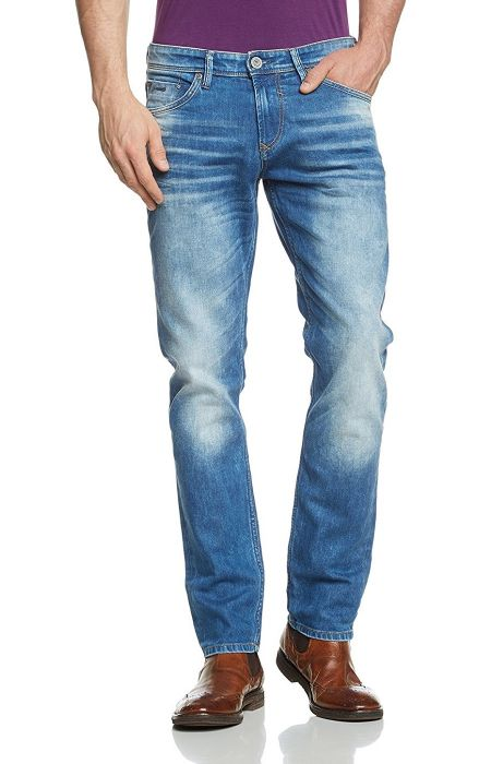 Tom Tailor 039 jeans