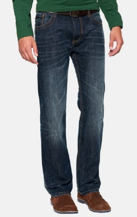 Tom Tailor 979 jeans