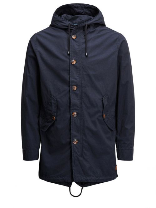 Jack Jones wayne jacket