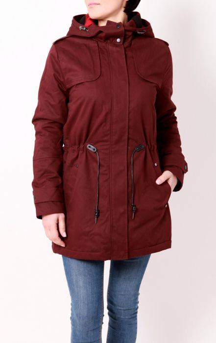 Vero Moda best  jacket