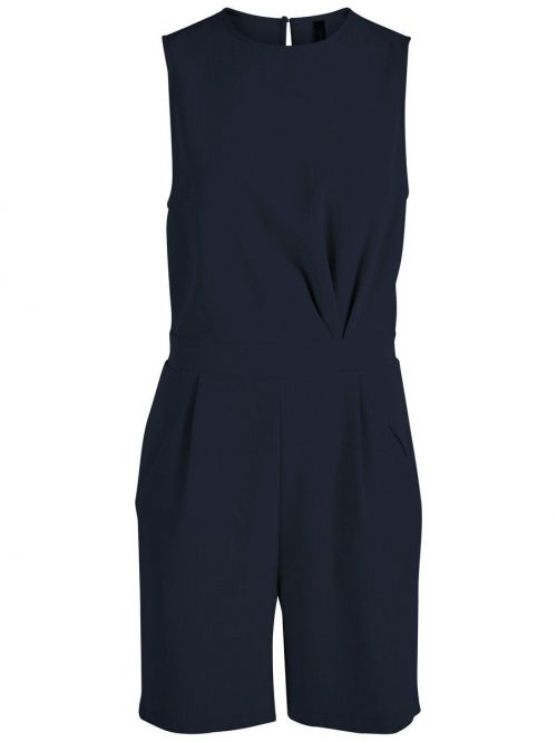 Y.A.S  playsuit