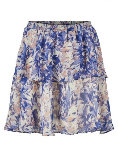 Y.A.S  skirt