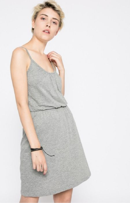 Vero Moda enjoy dress