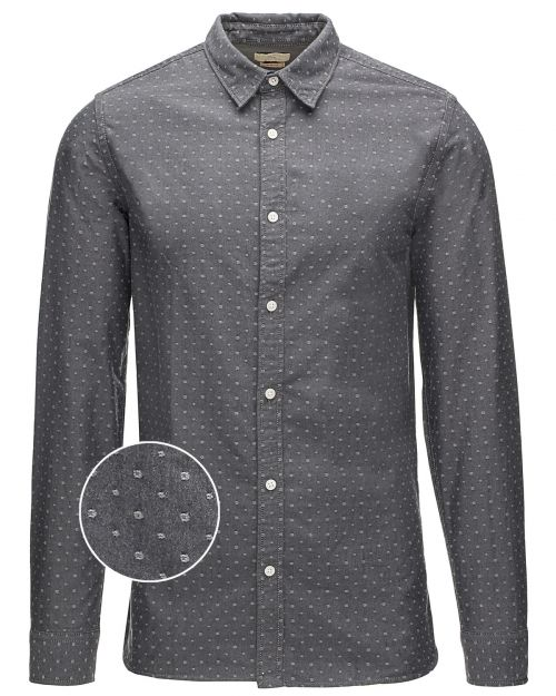 Selected fredrik  shirt
