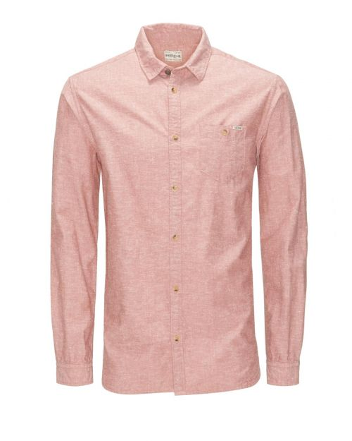 Jack & Jones carter shirt