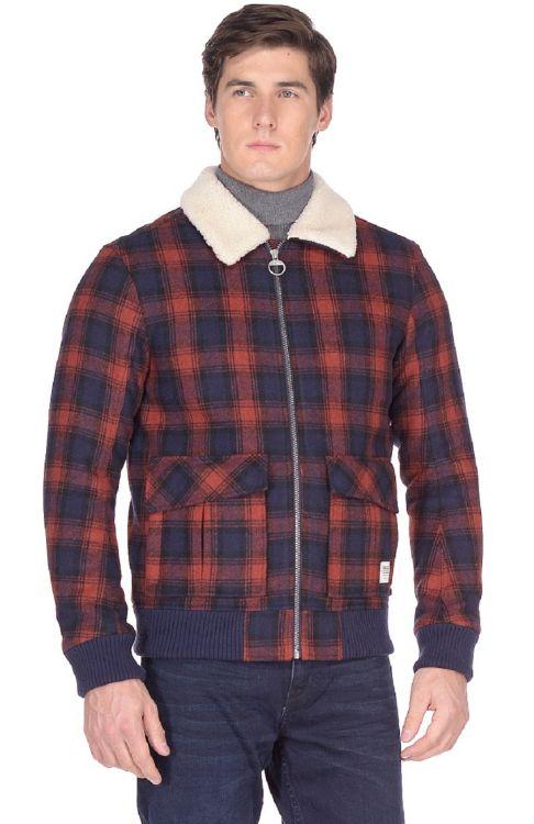 7c5b98daf7f Tom Tailor jacket