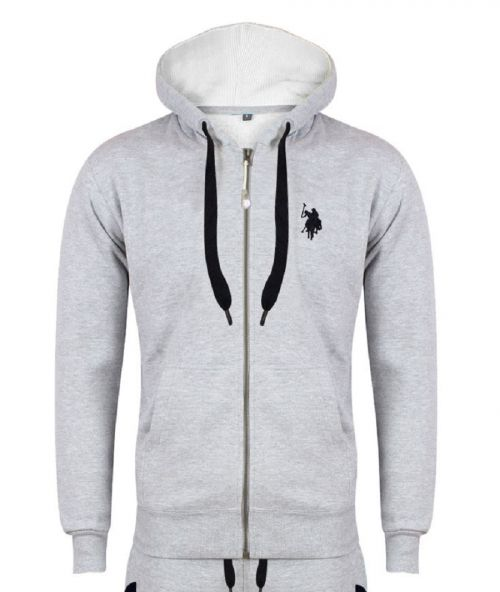 U.S Polo Assn. sweat