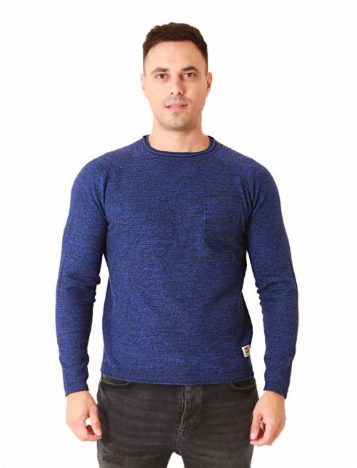 Jack  Jones pablo  knit