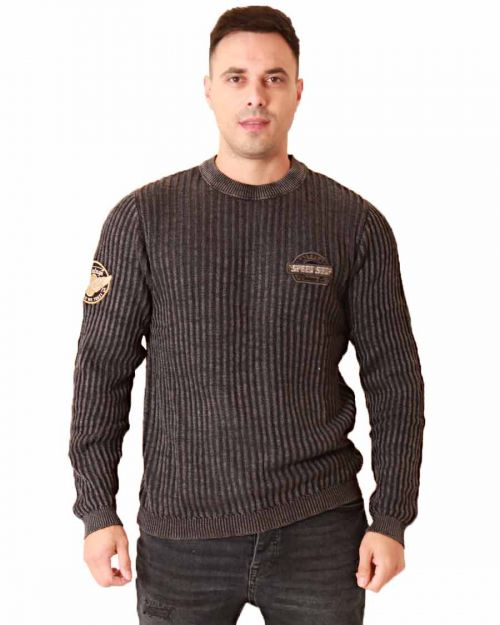 Jack  Jones fu zoey  knit
