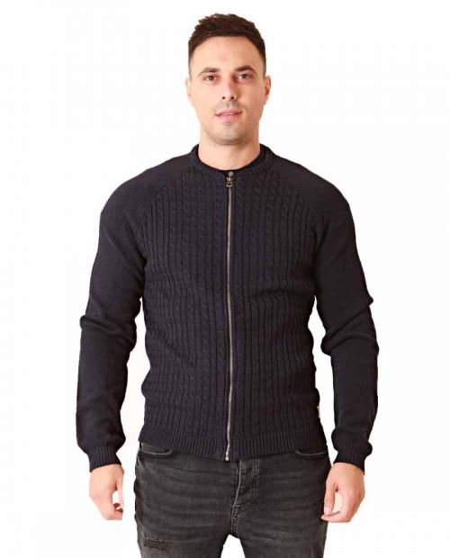 Jack  Jones elvin knit