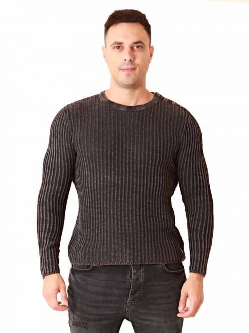 Jack  Jones grayson knit