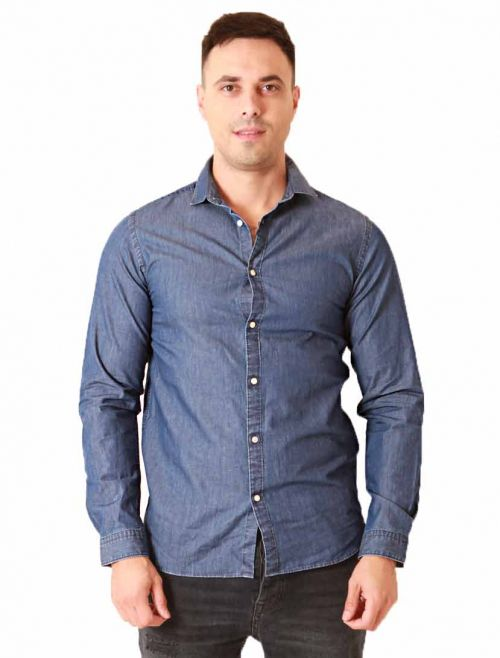 Jack & Jones  ivy shirt